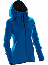 Load image into Gallery viewer, Women's Reflex Hoody - TCX-1W