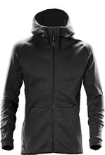 Load image into Gallery viewer, Men's Reflex Hoody - TCX-1