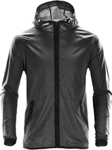Load image into Gallery viewer, Men's Ozone Hooded Shell - TMX-1