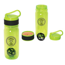 Load image into Gallery viewer, 800 ML. (27 OZ.) BAY BOTTLE SHAKER