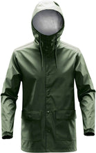 Load image into Gallery viewer, Men's Squall Rain Jacket - WRB-1