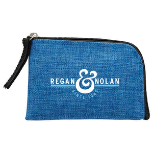 RFID Blocker Card Pouch