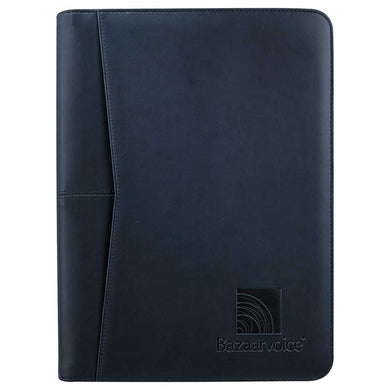Pedova™ Writing Pad