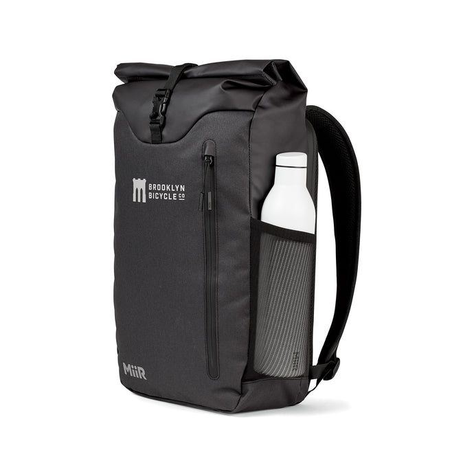 MiiR® Olympus 20L Computer Backpack