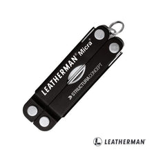 Load image into Gallery viewer, Leatherman® Micra®