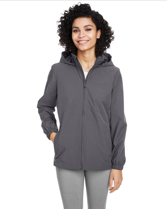 Spyder Ladies' Sygnal Jacket