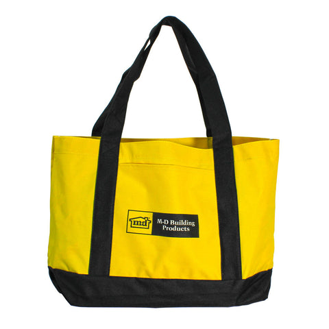 Durable Bag