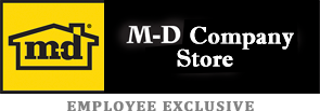 MD Company Store