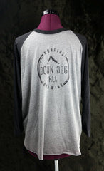 Down Dog Ale Shirt