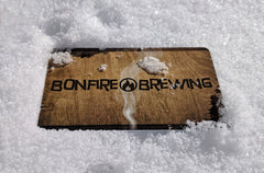 Bonfire Gift Cards