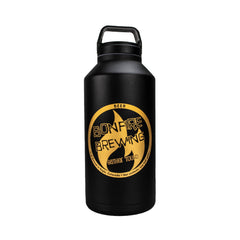 Stainless Steel Growler NEW COLORS