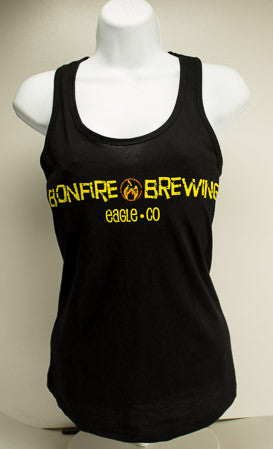 Women's Bonfire Tank
