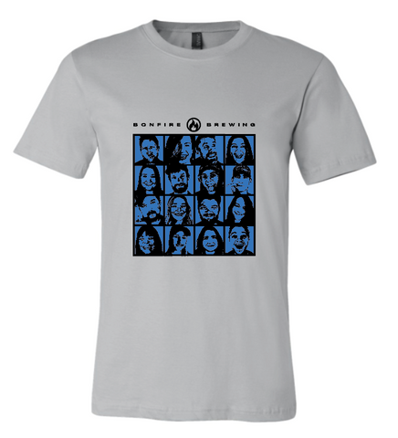 BonFamily Shirt