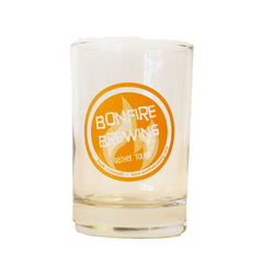 5 oz Taster Glass