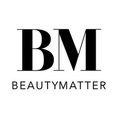 Beauty Matter Testament Beauty 2021 BRAND AND PRODUCT LAUNCHES WORTH A LOOK