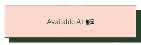 Daily Peach Available At South Africa