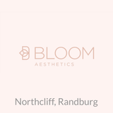 Daily Peach Makeup Removal and Toning Pads Available at Bloom Aesthetics