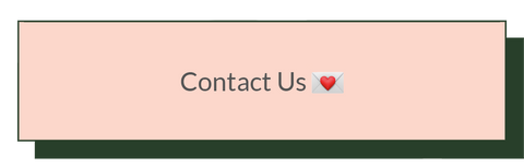 Daily Peach Contact Form