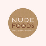 Daily Peach Products are now available from Nude Foods