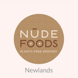 Daily Peach Now Available At Nude Foods Newlands