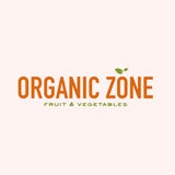 Daily Peach Makeup Removal & Toning Pads Available at Organic Zone