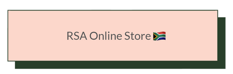 South African Online Store
