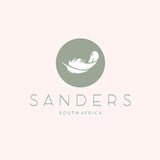 Sanders South Africa Stockist of Daily Peach Makeup Removal + Toning Pads