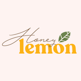 Daily Peach Now Available at Honey Lemon Online