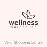 Daily Peach now available at Wellness Warehouse Verdi Shopping Centre