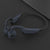 K7 Bone Conduction Headphones