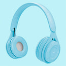 Bluetooth Wireless Headphones - Elicpower