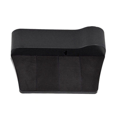 Car Seat Gap Organizer - Elicpower