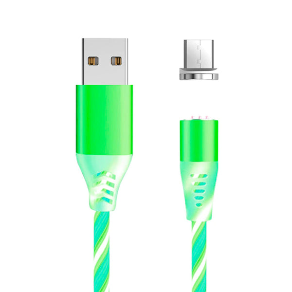 Green For Micro USB.jpg
