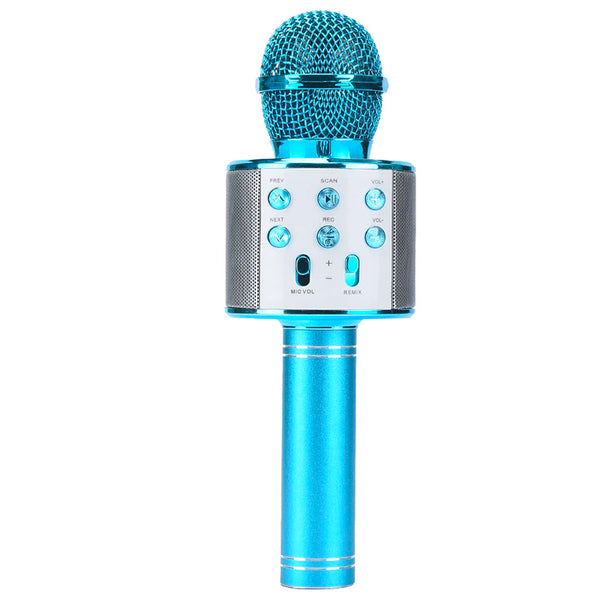 Microphone blue.jpg