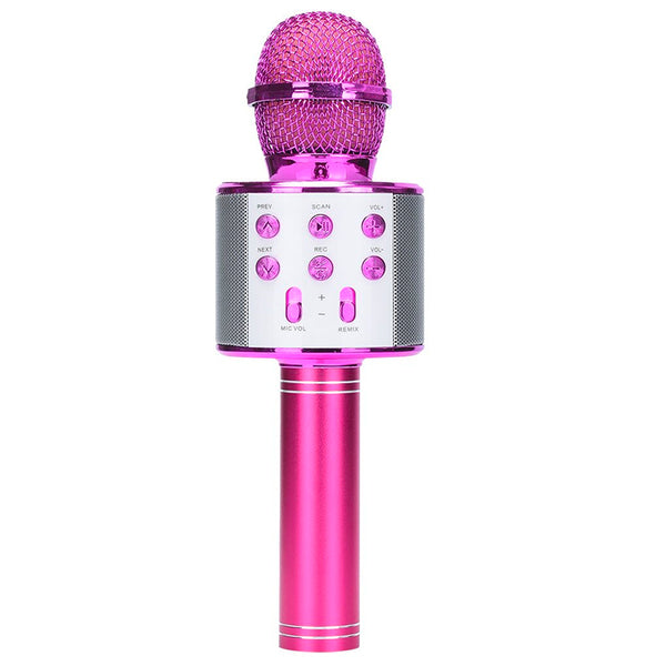 Microphone rose red.jpg