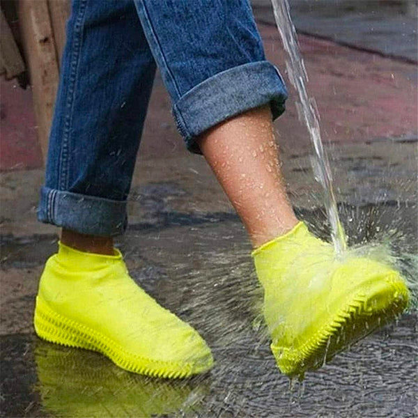 Waterproof Shoe Cover
