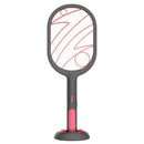 Electric Racket Mosquito Killer - Elicpower