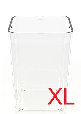 kSafe: Replacement Base (Clear XL)