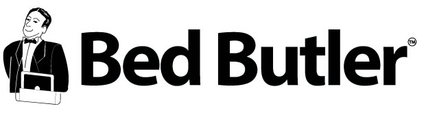 Bed Butler Store