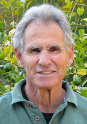 Image result for jon kabat zinn
