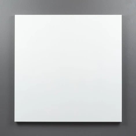 Square Primed Art Board (Multiple Sizes)