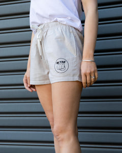WOMENS CASUAL SHORTS