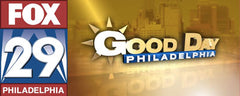 fox29 good day philadelphia with mike jerrick, kacie mcdonnell, sue serio