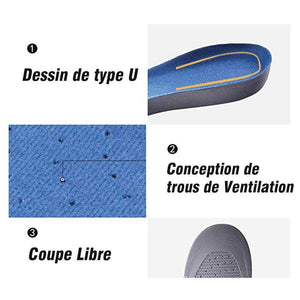 conception-technique-semelle-orthopedique