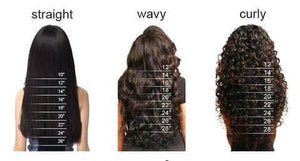 Loose Wave Virgin Hair Bundle