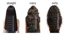 Load image into Gallery viewer, Deep Wave Virgin Hair Bundle
