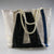 "Large Heritage Tech ""A"" Carryall"