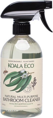 Koala Eco Bathroom Cleaner