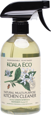 Koala Eco Kitchen Cleaner