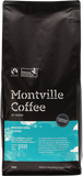 Montville Coffee - Woodford Blend